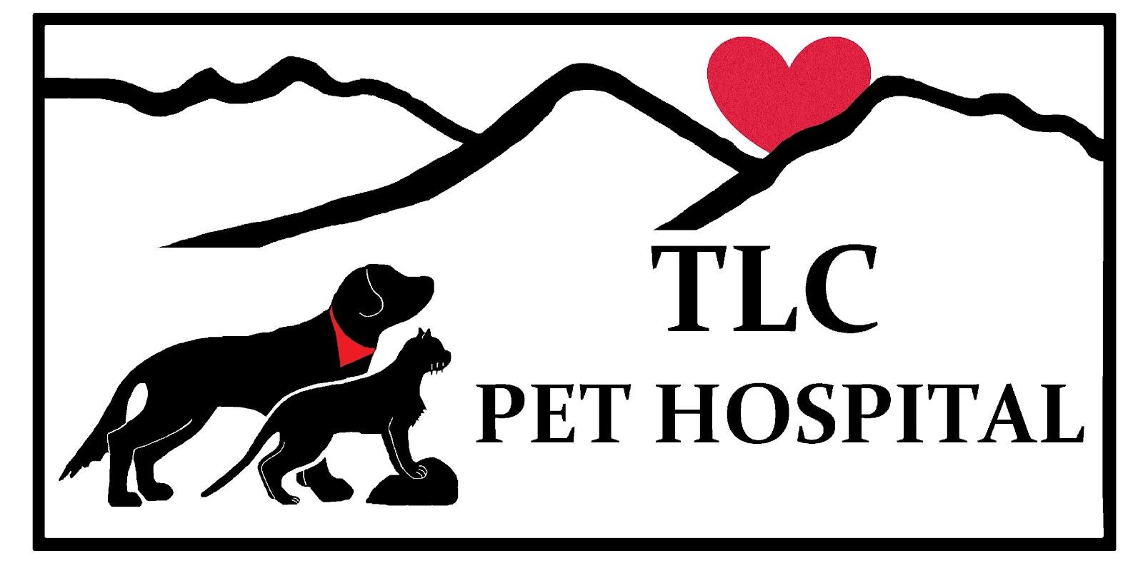 C:\Users\jvosburgh\Dropbox\Jogathon\2018 sponsor logos\TLC Pet Hospital.jpg