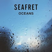 Oceans (Acoustic Version from Osea Island)