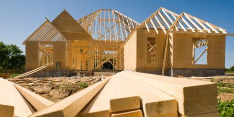 Image result for hiring a home builder