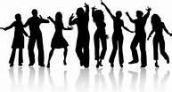xternal image Silhouette20Dancing20People.jpg