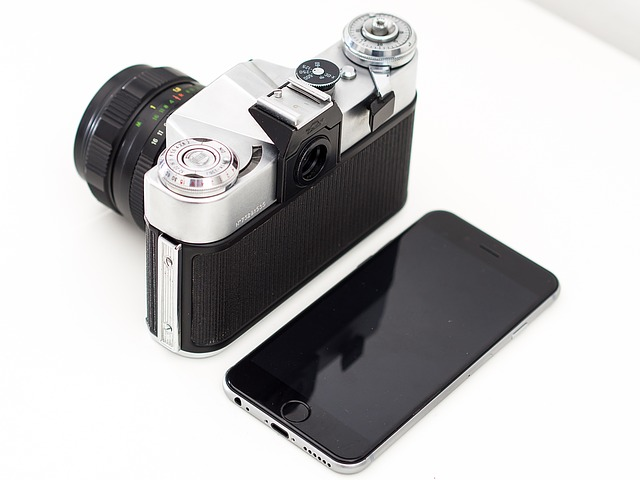 iphone-1055371_640.jpg