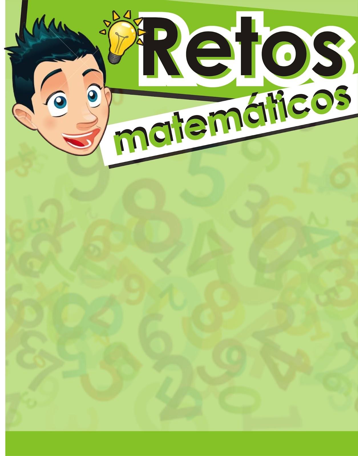 Retos Mat.jpg