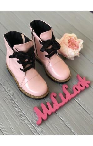 Картинки по запросу детская обувь Милилук