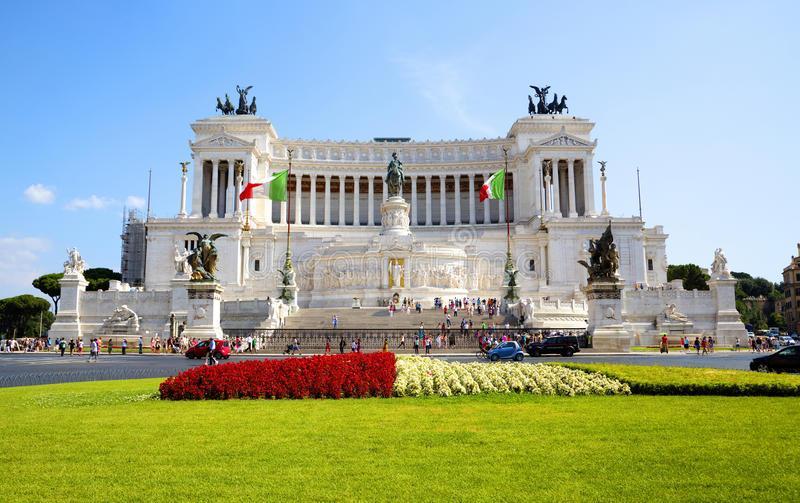 Картинки по запросу Piazza Venezia