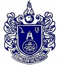 Abington_Heights_School_District_Logo crest.png