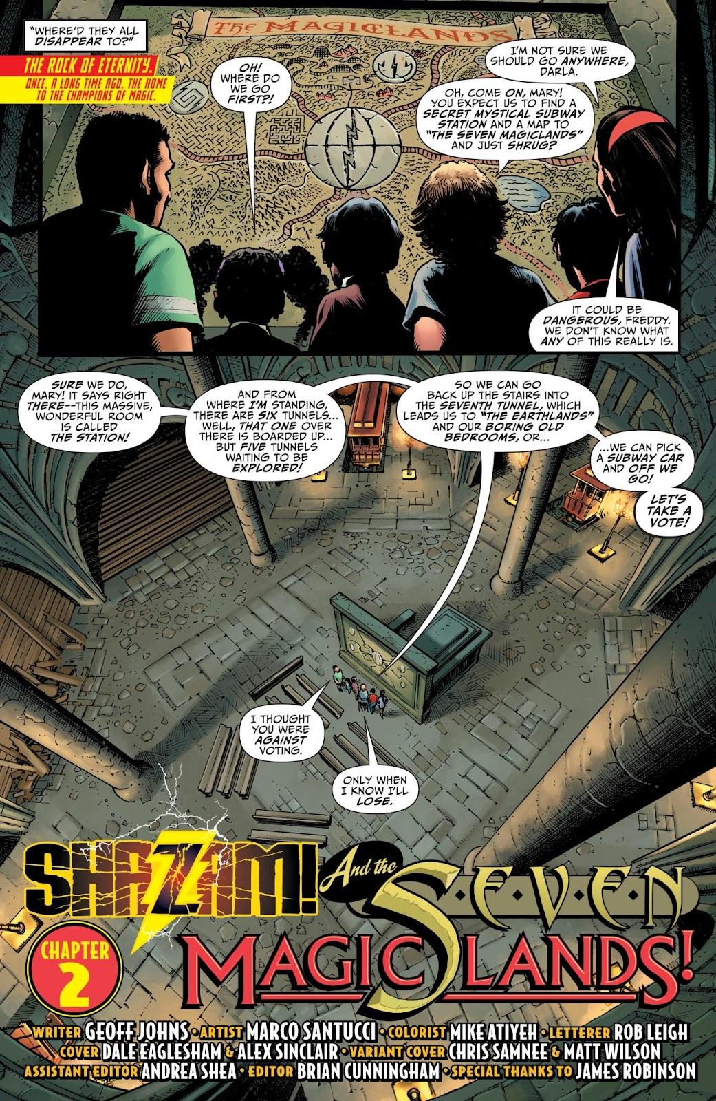D:\Comics66\Shazam\shazam02\Shazam02pic\Shazam! (2018-) 002-005.jpg