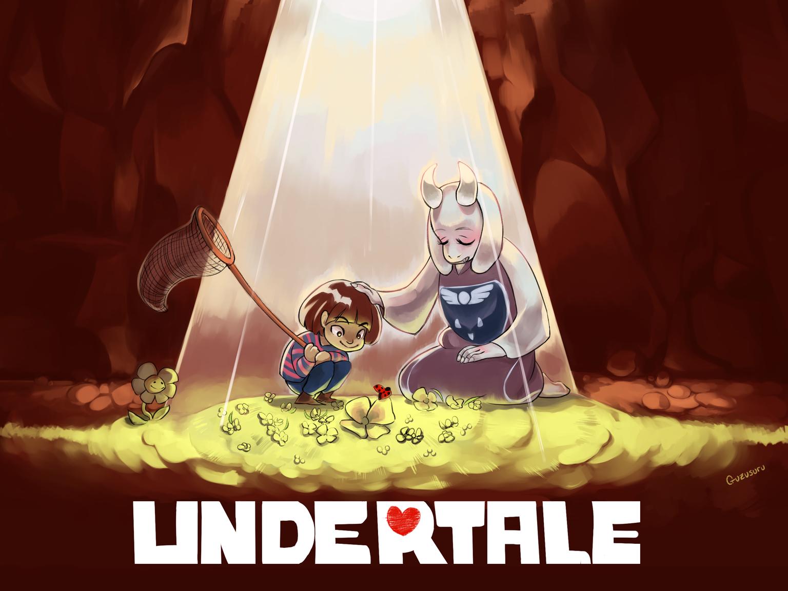 Kickstarter-Undertale.png