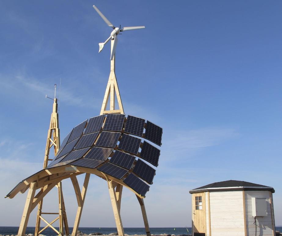 diferencias-panel-solar-hibrido-convencionale