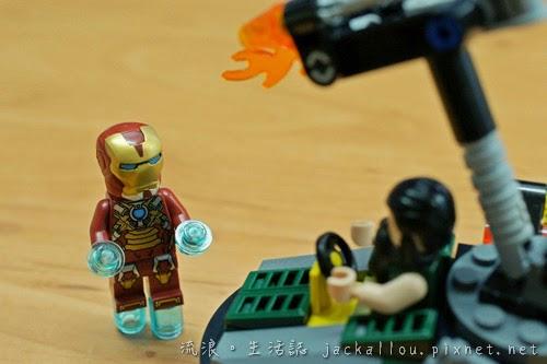 20140627 LEGO 76008(blog)-04.JPG