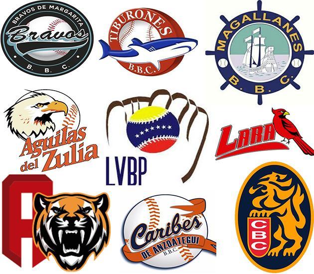 logos nuevos 2020 beisbol venezolano.jpg