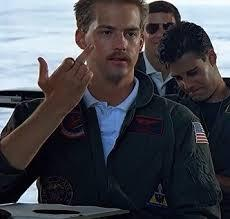 Image result for goose top gun