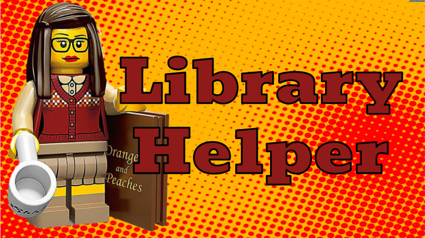 library helper.png