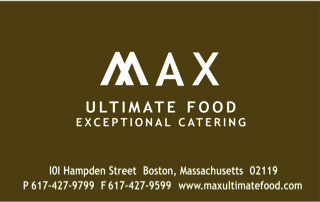 MAX Ultimage Food Logo.jpeg