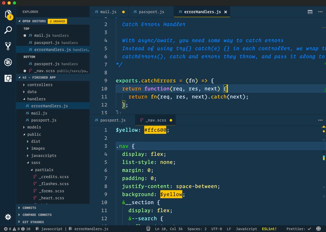 C:\Users\Armen\Google Диск\Work\ITVDN\Тексты\Статьи\ТОП-5 лучших HTML-редакторов удобные текстовые редакторы для html\vsc.png