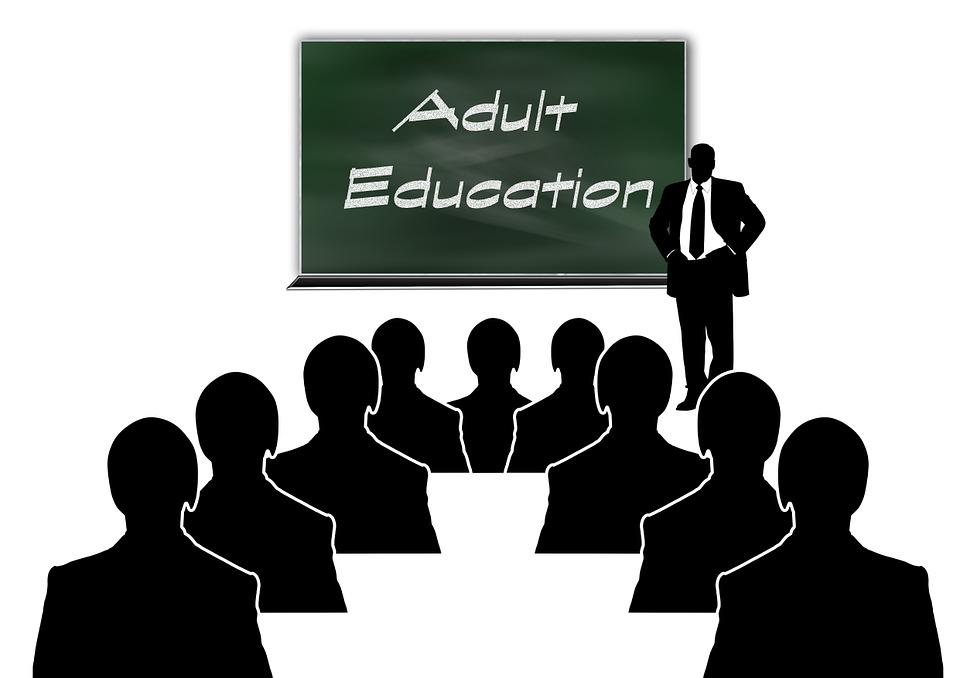 Benefits of online tutoring