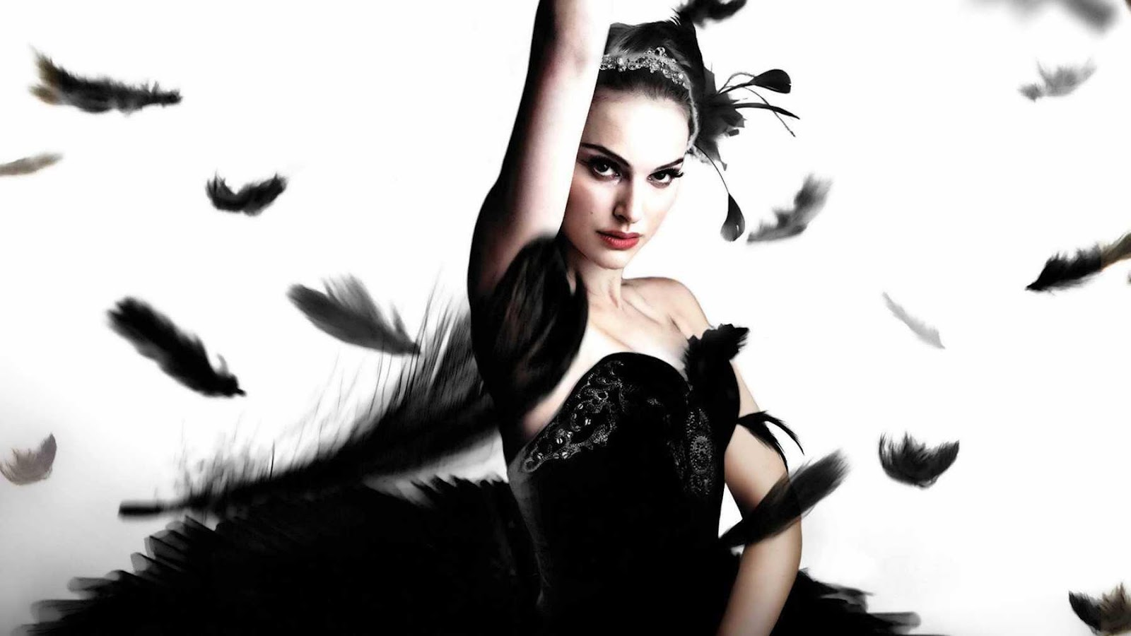 Black Swan Review | Movie - Empire