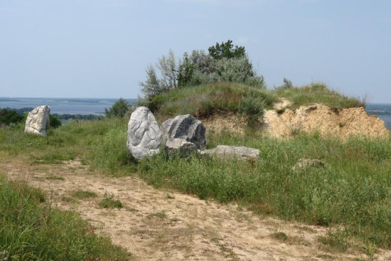 фото: sacredgeography.info