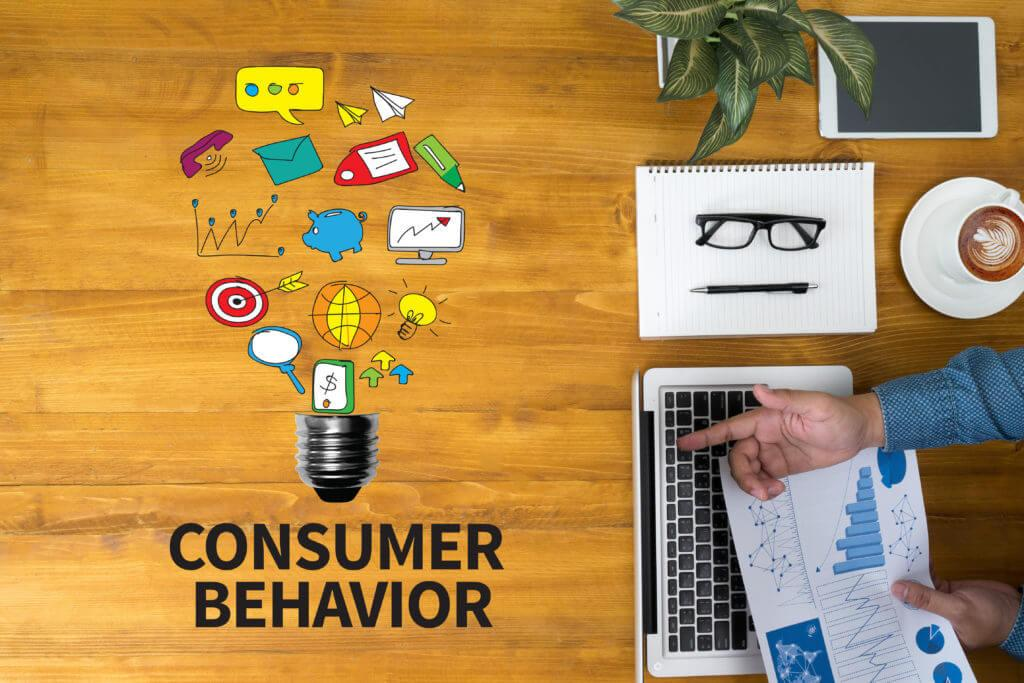 what is customer behavior analysis