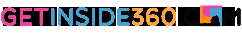 get-inside360-logo-width.png