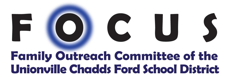 FOCUS logo NEW.jpg