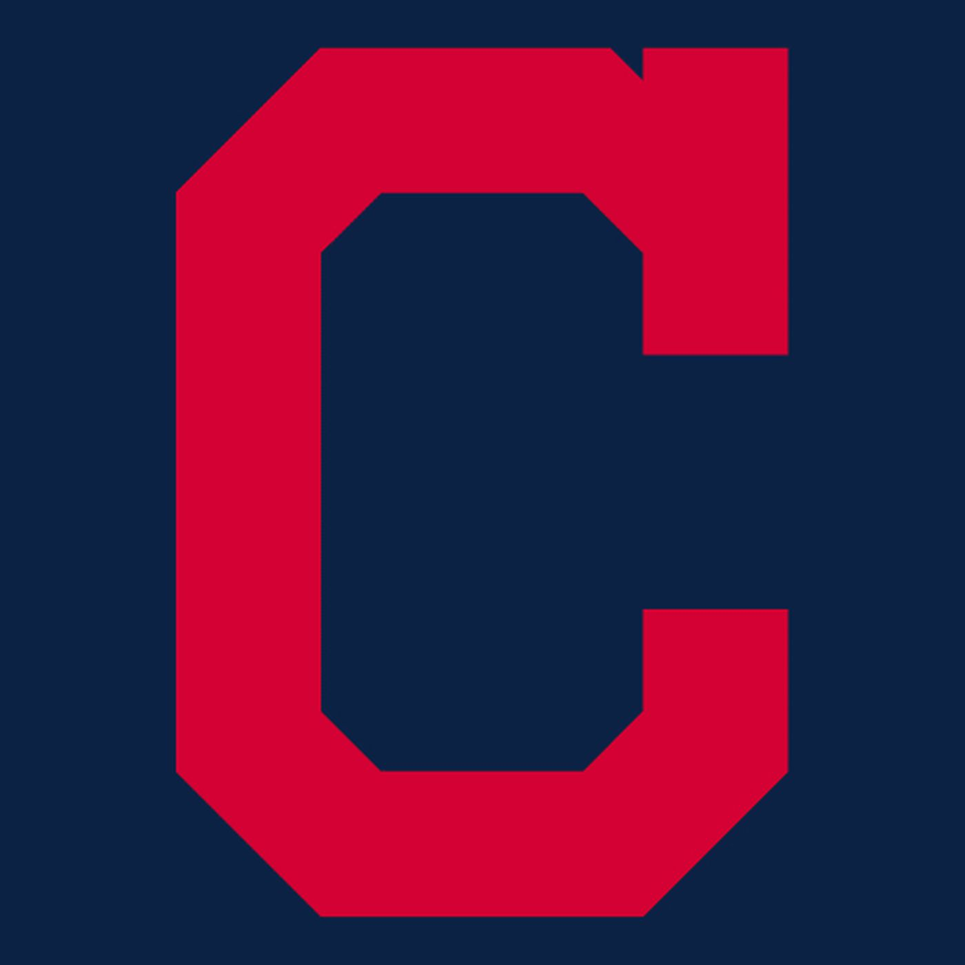 famous-baseball-logos-in-the-mlb-cleveland-indians