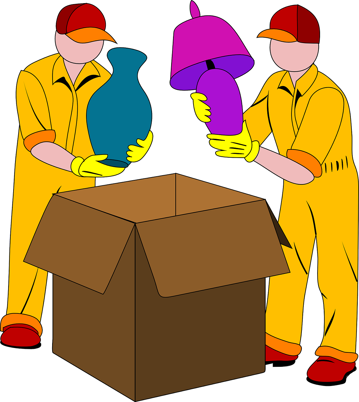 movers-24403_1280.png