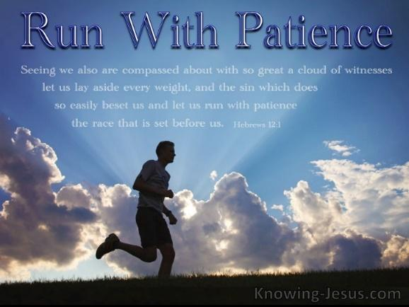 http://images.knowing-jesus.com/w/900/58-HEBREWS/Hebrews%2012-1%20Run%20With%20Patience%20The%20Race%20blue.jpg
