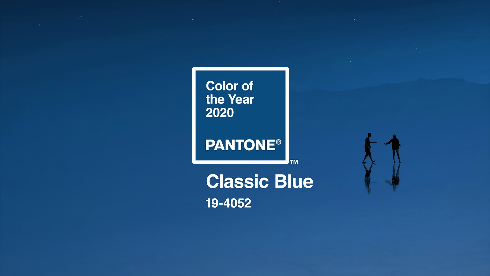 Image result for color of the year""
