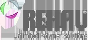 https://okna-u-nas.ru/images/rehau-logo.png