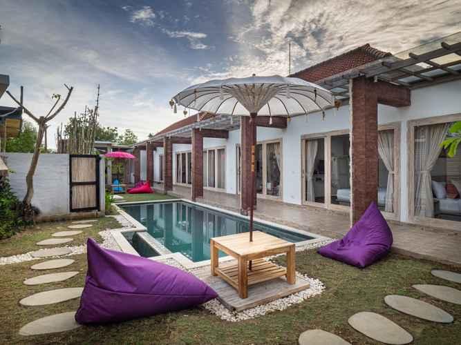 the tempekan nyang nyang guesthouse uluwatu