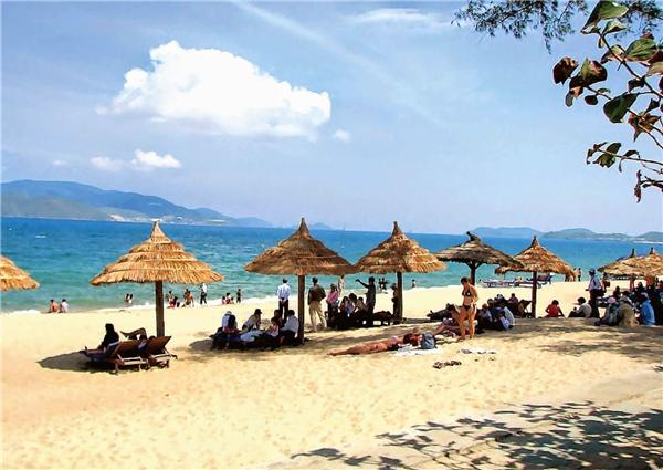 Cách đi du lịch Cô Tô từ Hà Nội đến Vân Đồn