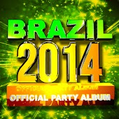 Celebrate the Day (Official FIFA World Cup '06 Anthem)