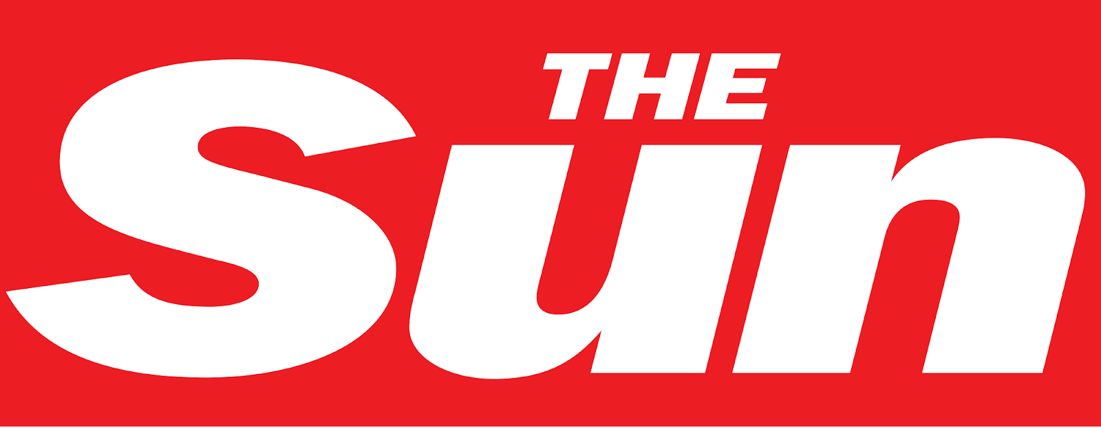 2000px-The_Sun.svg.png