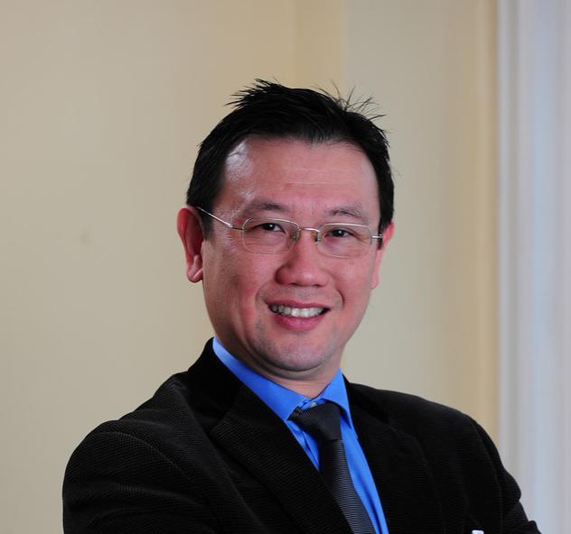 Michael Zhuang.png