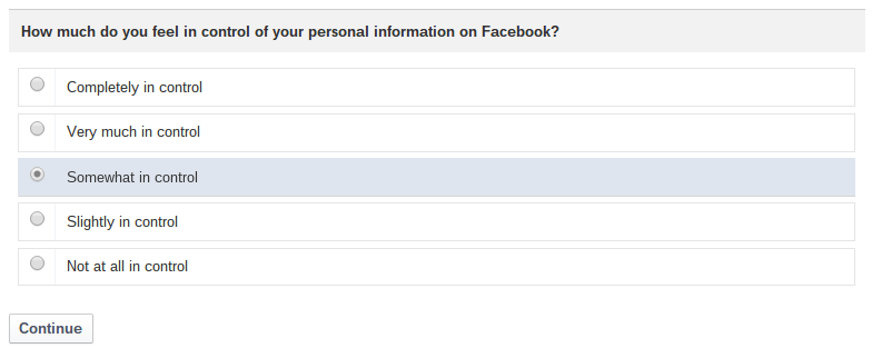 facebook-survey-in-control-of-personal-information.png