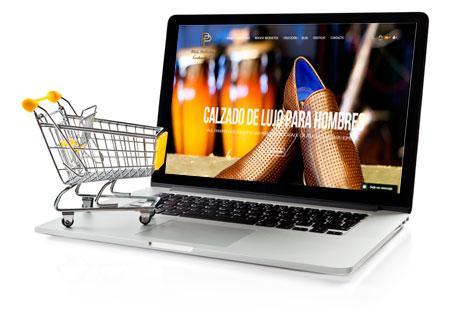 diseno-tiendas-online.jpg