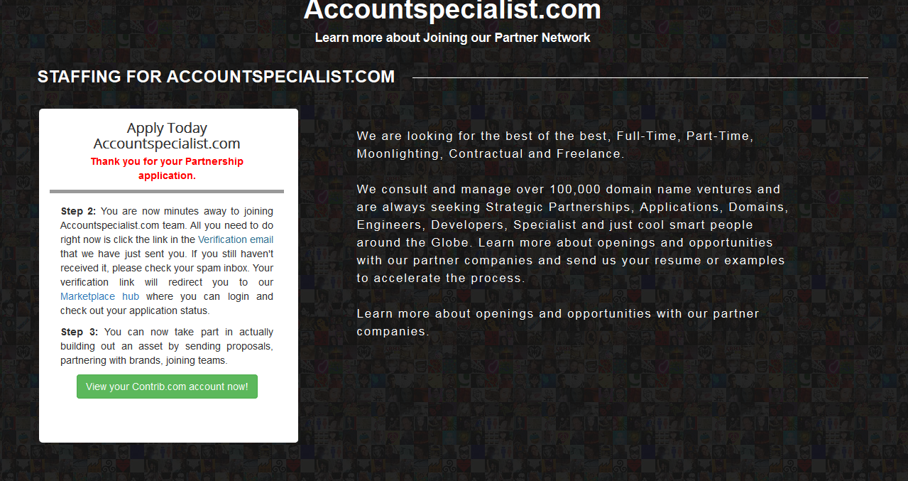 FireShot Screen Capture #127 - 'Accountspecialist_com' - accountspecialist_com_apply_html.png