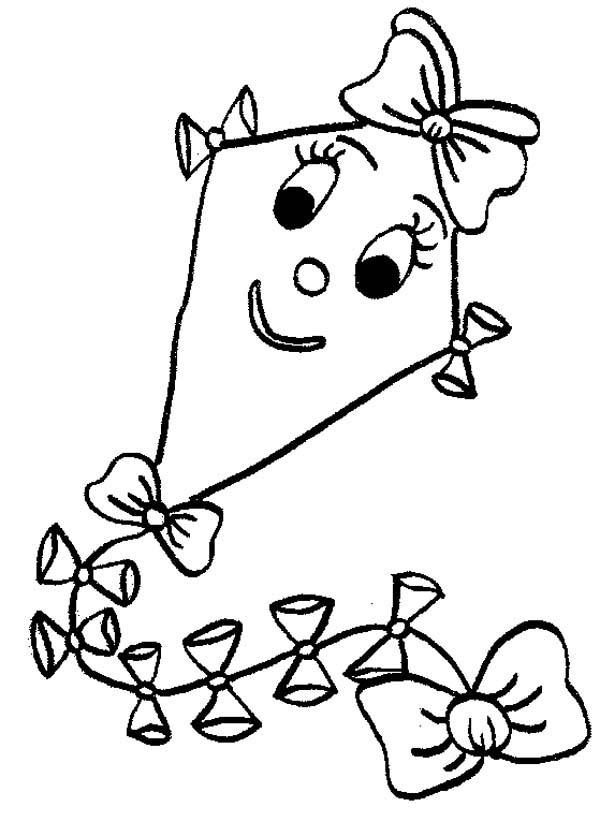 Kite.jpeg Image of a kite