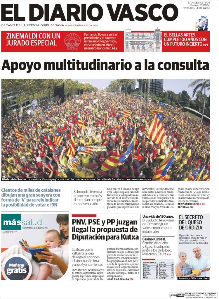 diario_vasco.750.jpg