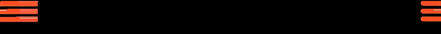 Rocketmiles's logo