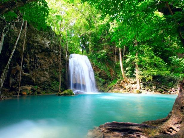 http://www.esgrimacostarica.net/panamericano/Images/costaRica08.jpeg