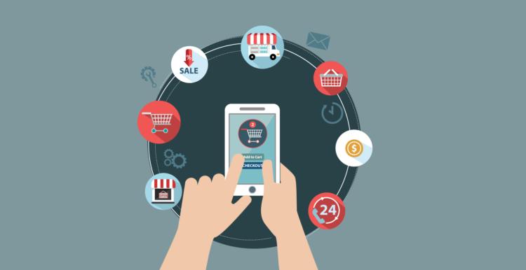 Image result for customer behaviour in e-commerce