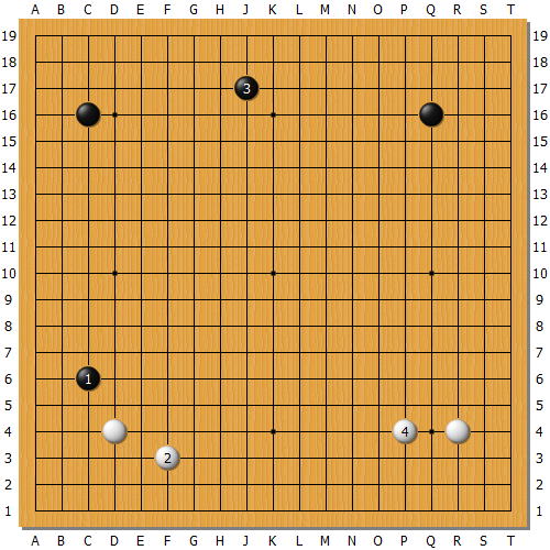 Chou_File01_006.png