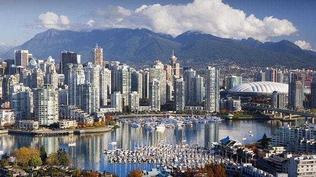 D:\Hương\tập làm văn\2_gửi hàng đi Vancouver\gửi hàng đi Vancouver\false-creek-in-vancouver-520447354-5ad8a8778023b900360aae96-scaled.jpg