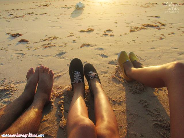 ferias praia mar sol paraiba nordeste  show seu jorge extremo cultural