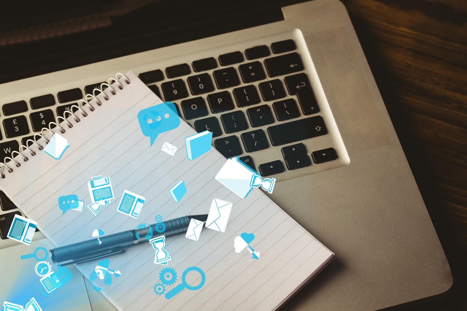 O tamanho do e-mail marketing ideal para planejar estratégias