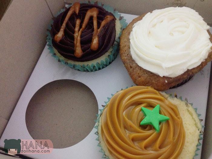 cupcakes vito cruz