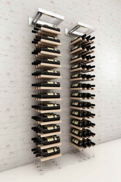 Best Wine Accessories for Wine Lovers