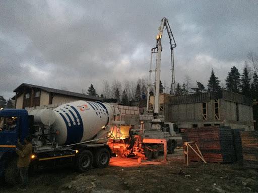 Купить раствор бетона в великом новгороде сбм бетон