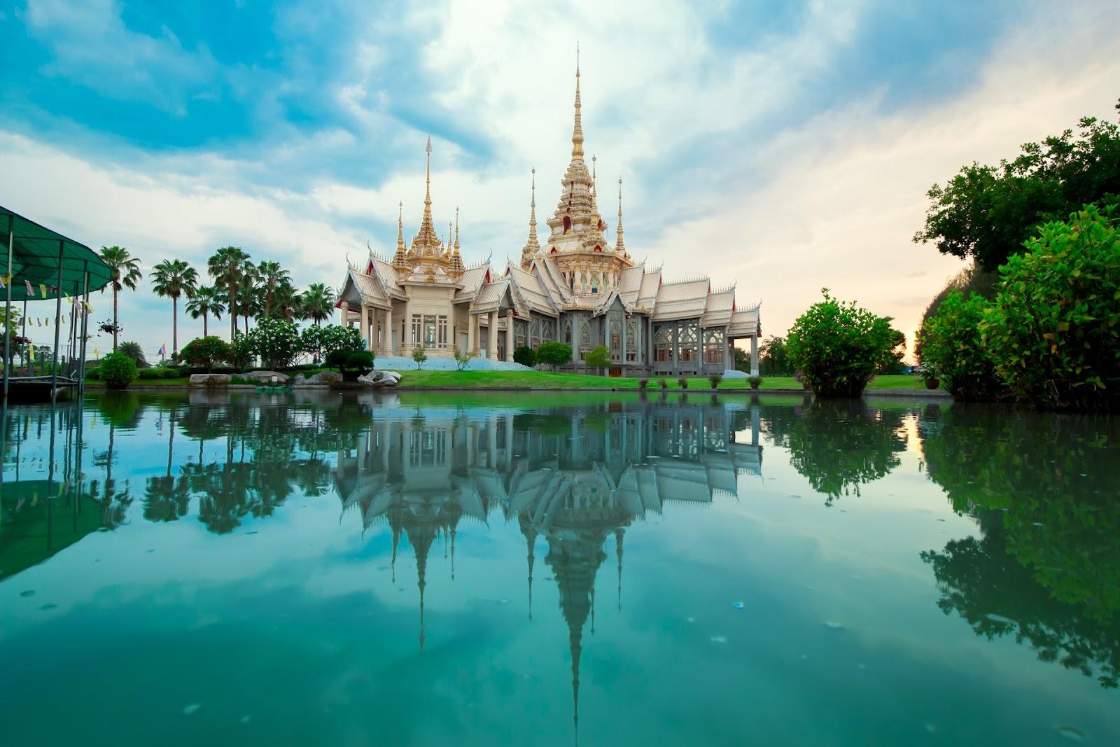 Voraussetzungen für das Studium Tourismus